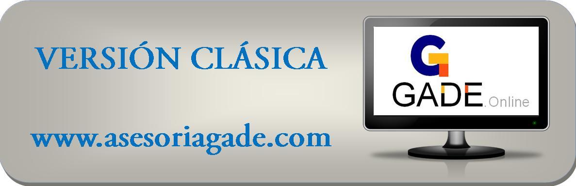Version Clasica